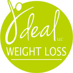Ideal Weight Loss LLC - Mountain Home